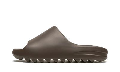 Yeezy Slide Soot (2021)