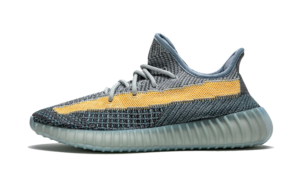 [Image: adidas-yeezy-boost-350-v2-ash-blue-1-1000.png]