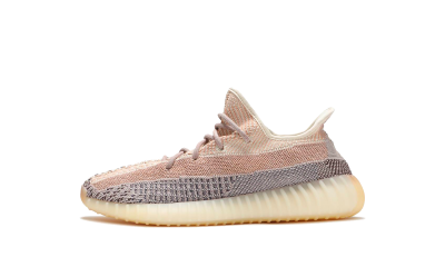 Yeezy Boost 350 'Ash Pearl' (Infant)