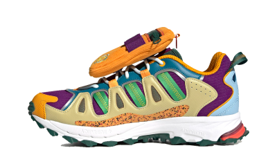 adidas Superturf Adventure Sean Wotherspoon Jiminy Cricket