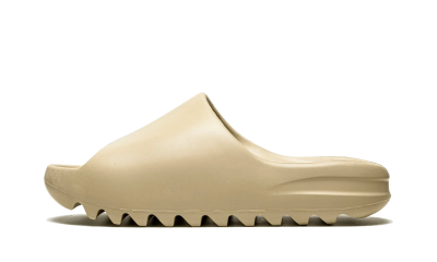 Yeezy Slide 'Pure'