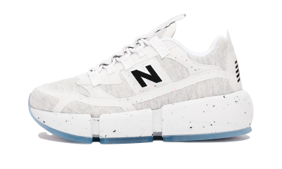 New Balance Vision Racer Jaden Smith Natural
