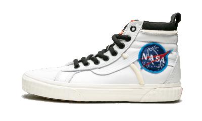 Sk8-Hi 46 MTE DX NASA